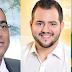 Três nomes deverão disputar a eleição de prefeito em Felipe Guerra