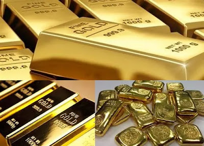 gold price live, gold price chart ,gold price per gram, gold price now ,gold price history,Gold Spot Price,