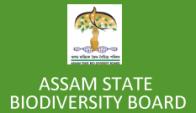 Assam State Biodiversity Board Recruitment 2019