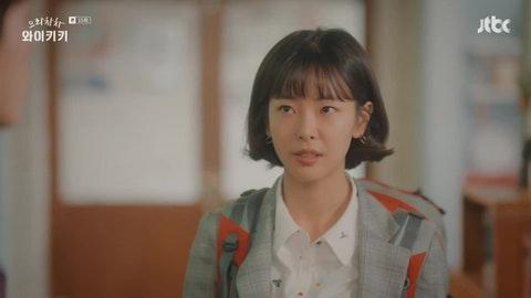 Imagen la-voz-de-tu-amor-oigo-tu-voz-1021-episode-13-season-1.jpg