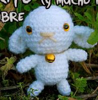 http://enemydolls.blogspot.com.es/2013/04/patron-del-corderito-y-mas-little-lamb.html