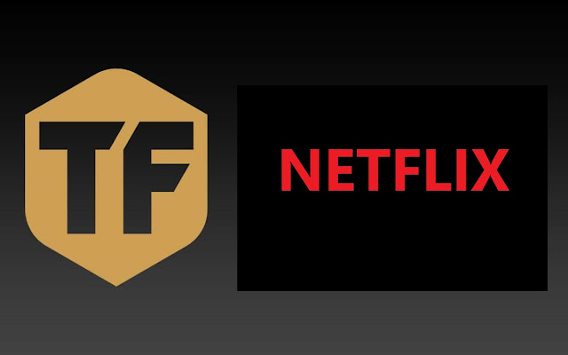 netflix-telefoot-join-forces-launch-football-movies-series-offer