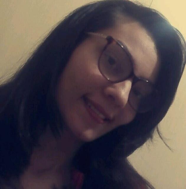 blogueira-jennifer-garcia-da-entrevista-ao-blog-cantinho-ju-tavares