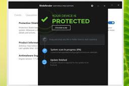 5 Phần Mềm Diệt Malware miễn phí tốt nhất 2019