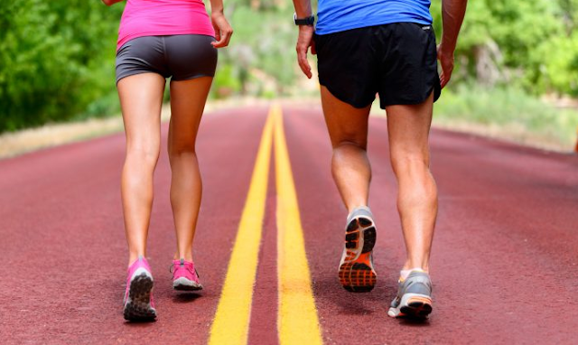 Common Mistakes for Beginner Runner