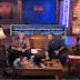 Διαδικτυακό «Ράδιο Αρβύλα»: Επεισόδιο 5 (13-4-2020)