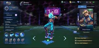 hero-marksman-tersakit-di-mobile-legends-5