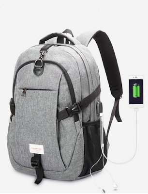 https://www.zaful.com/headphone-jack-usb-charging-port-backpack-p_475163.html?lkid=12465945