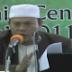 Ustadz Muhammad Khotthot : Advokasi dan Investigasi Aktifis Da'wah Islam