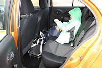 Nissan Micra 1,2 ΜΥ2012 autoholix pic12