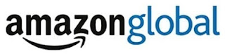 Envío de Amazon directo a Venezuela