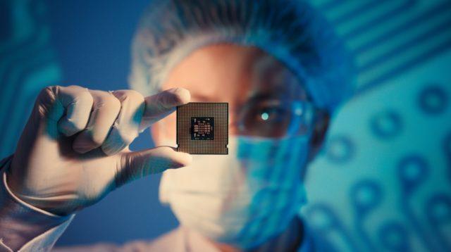 Intel Core i7 supera o desktop AMD Ryzen 9 3900X