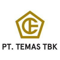 Lowongan Kerja Terbaru November 2020 Di PT Temas TBK
