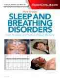 SLEEP AND BREATHING DISORDERS [HC]