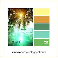 http://sundaystamps.blogspot.com/2020/04/ssc229-tropical-vibes.html