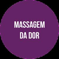 Massagem da Dor | Massagem Terapêutica