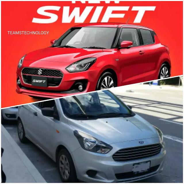 Ford-Figo-Blu-TDCi-vs-Maruti-Suzuki-Swift-ZDi-Comparison-Test-Review