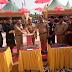 Kemendagri Resmikan Kode 3 Wilayah Kecamatan Di Rohil