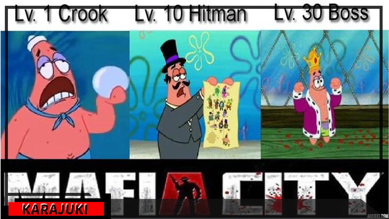 mafia city mod apk download android 1