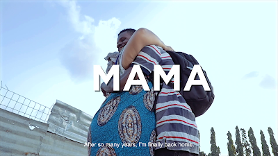 Download Video | Wyse - Mama