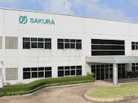 Lowongan Kerja Operator Terbaru Ejip PT Sakura Java Indonesia,Cikarang