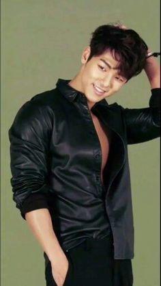 biodata pemain drama korea entertainer 2016