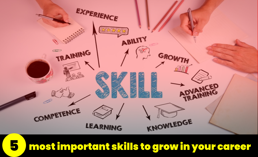soft skills required, soft skills for job seekers, soft skills for trainee, best soft skills, other skills for trainee,