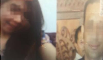 Tidak Mau Bertanggungjawab, Oknum Anggota DPRK Aceh Timur Dipolisikan Selingkuhannya