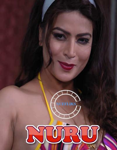 18+ Nuru Massage (2020) Nuefliks Originals Hindi Hot Web Series | Movies64