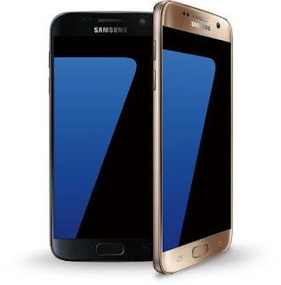 Samsung-galaxy-s7-USB-Driver-free-download