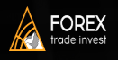 forex-trade обзор