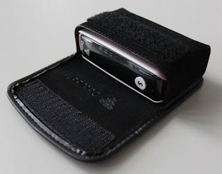 Dacuda PocketScan Wireless Scanner