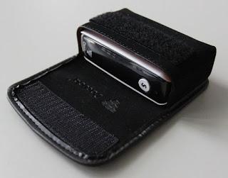 Dacuda PocketScan Wireless Scanner