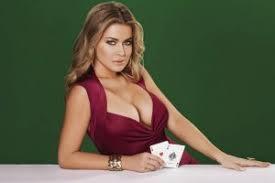 Strategi Memenangkan Permainan Idn Poker Online