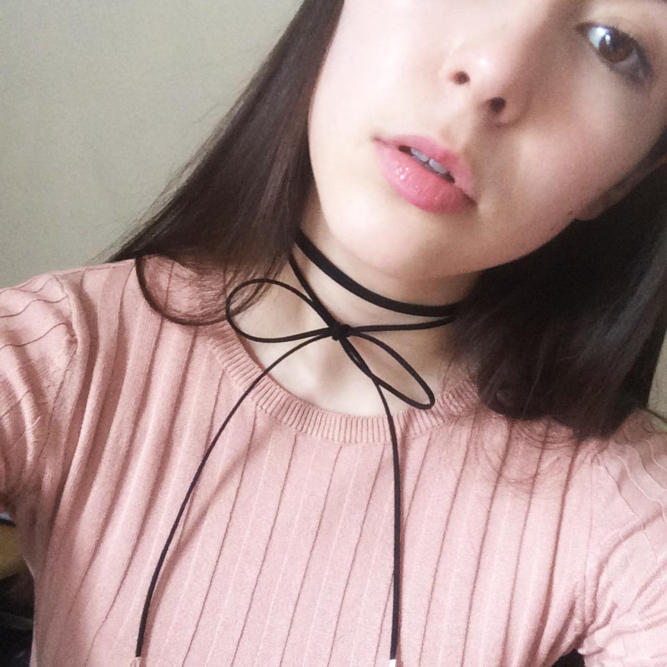 fashion blogger, accessories, jewellery, tie necklace