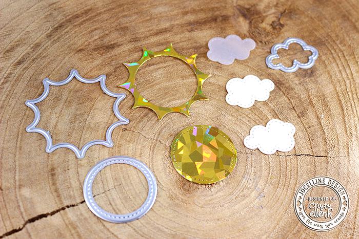 #Jocelijne #Carlijndesign #Jocelijnedesign #handmadecard #cardmaking #stamping #hellocard #friendshipcard #tag #cardmaking #flowercard #cloud #sundie #handmade #dieset #paperart #hobby #flowersformomdieset #happysmilesdie #distressink #nuvoglitter #papierkunst #dutchcardmaker #cloud9crafts #doeading #scrapenco #noorenzo