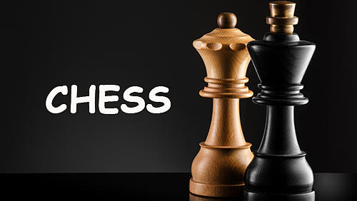 Download Games Chess by Prince