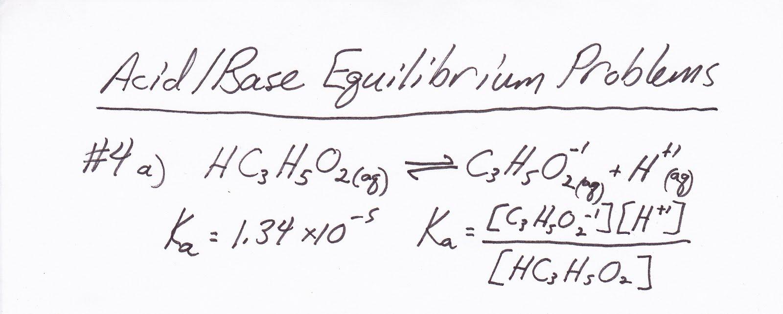Mr. Brueckner's AP Chemistry Blog 2016_17: March 2017