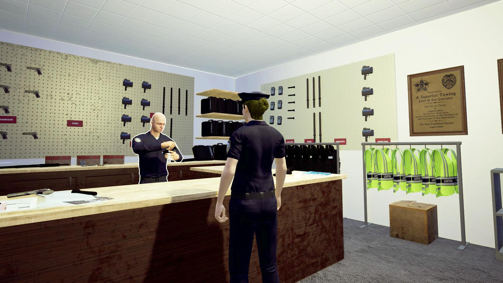 police-simulator-patrol-duty-pc-screenshot-04