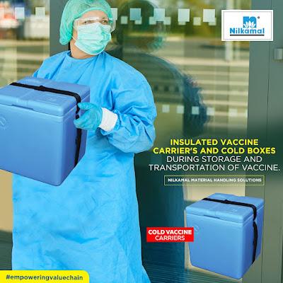 enfermera termo azul celeste vacunas aov 2,6 litros cerrado correa negra