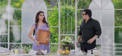 sonam-salman-in-movie-prem-ratandhanpayo