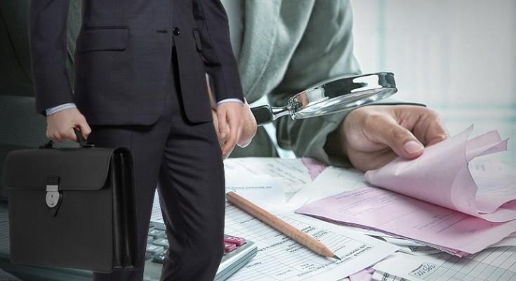 «Ξεσκονίζονται» τραπεζικοί λογαριασμοί στην Ελλάδα και στο εξωτερικό, ελέγχεται η ακίνητη περιουσία!