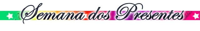 Roxo, Marylins, Ludurana, Fícus, Glitter, Metálico, presente, Esmalte, unhas, Raabh A.,