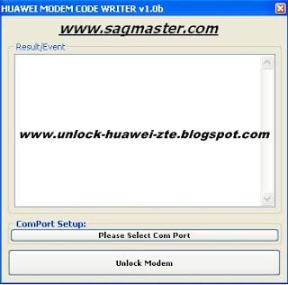 https://unlock-huawei-zte.blogspot.com/2014/12/good-huawei-modem-code-writer-tool-to.html