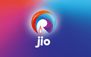 Reliance Jio 4G services   What You Will Pay From January 2017 price in nigeria