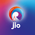 Reliance Jio 4G services - What You Will Pay From January 2017