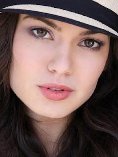Jackie Zender