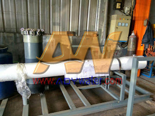 jual reverse osmosis | jual reverse osmosis murah | jual reverse osmosis jakarta | jual reverse osmosis surabaya | jual reverse osmosis water filter | alat air reverse osmosis | jual alat reverse osmosis | merk reverse osmosis terbaik | beli reverse osmosis | harga mesin air minum ro | filter air reverse osmosis | harga reverse osmosis | harga reverse osmosis untuk industri | harga mesin reverse osmosis | harga mesin reverse osmosis (ro) | toko mesin ro di bandung | harga filter air ro | jual alat ro bandung | jual mesin air ro bandung | jual mesin air ro bandung | mesin swro | mesin ro seawater
