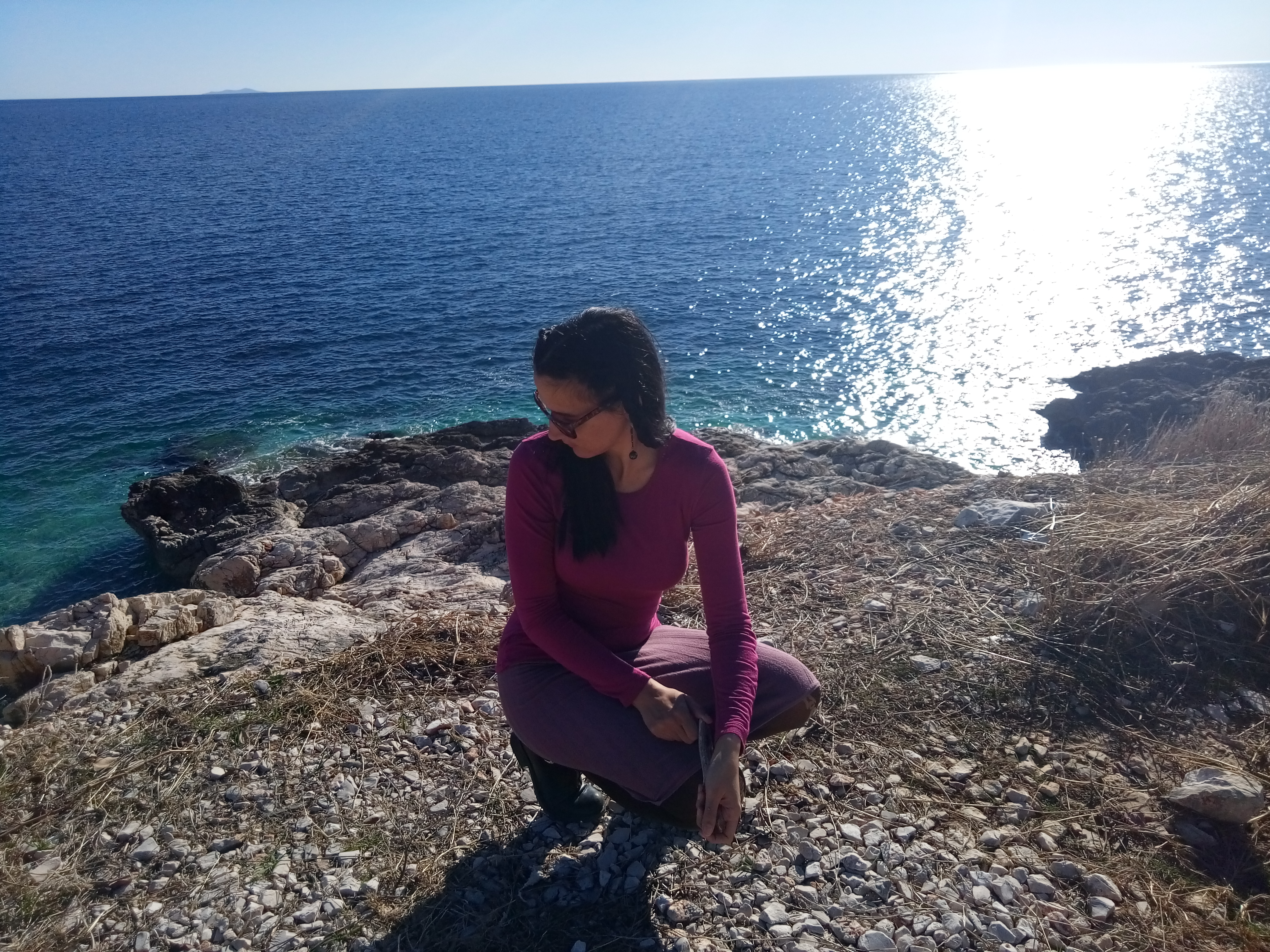 #milna #milnabay #modaodaradosti #travel #croatia
