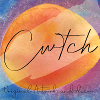 .Cwtch.